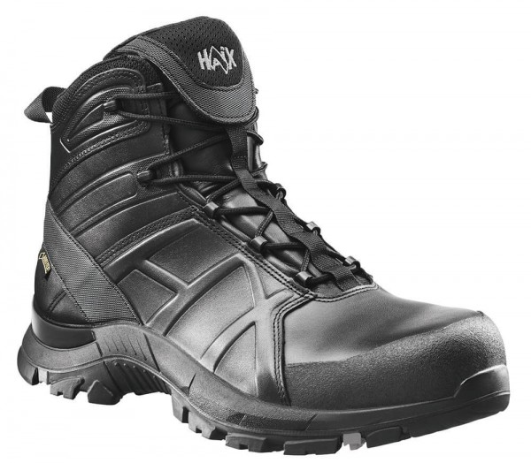 Haix Safety 50 mid