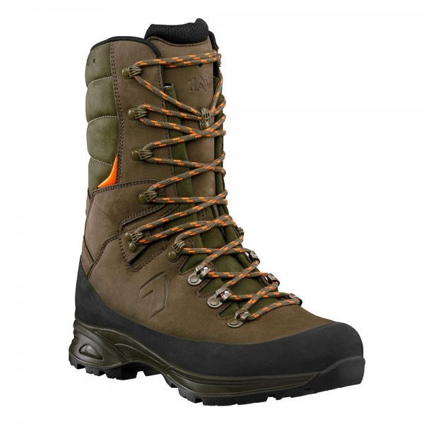 HAIX® NATURE ONE GTX HIGH