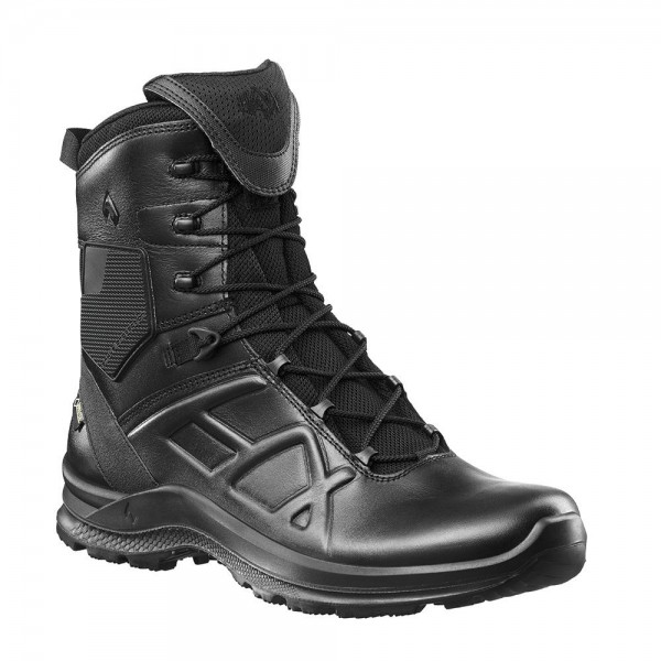Haix Black Eagle Tactical 2.0 high
