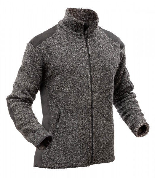 PFANNER Jacke Grizzly
