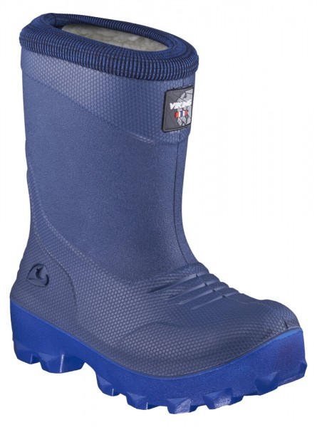 Viking Frost Fighter navy-blau Kinder