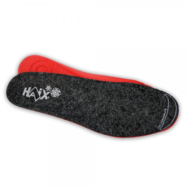 Haix Insole PerfectFit Winter